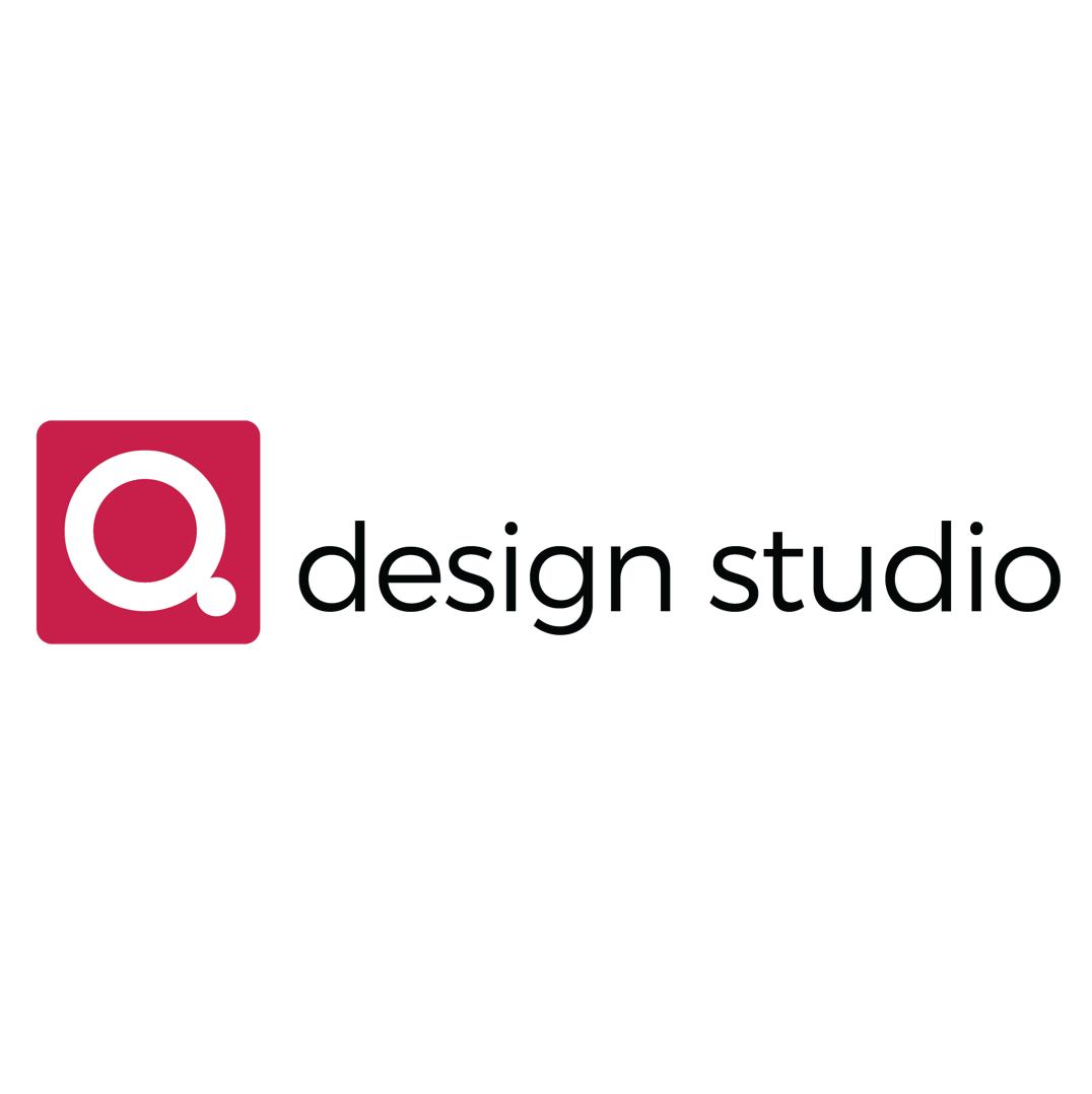 Q Design
