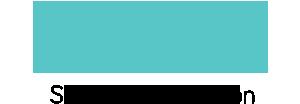 logo1-300x104