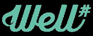 well-logo-11